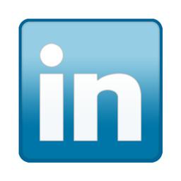 LinkedIn page StudentJob UK
