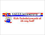 AB Entertainments