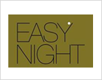 Easy Night London