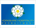 Yorkshire Hospitality Recruitment